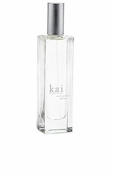 Rose Eau de Parfum kai $78 BEST SELLER