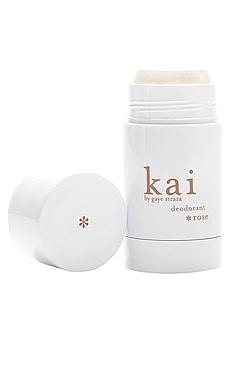 Rose Deodorant kai $24 BEST SELLER