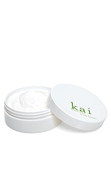 Body Butter kai $52