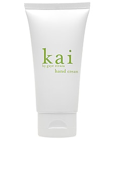 Hand Cream kai $21 BEST SELLER