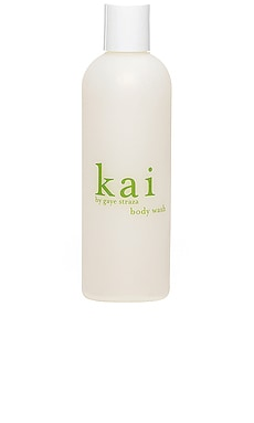 Body Wash kai $38 BEST SELLER