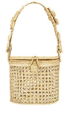 Florencia Bag Kaanas $97