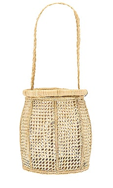 Neiva Bag Kaanas $97