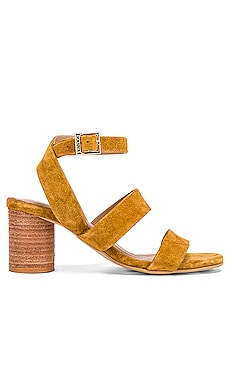 Noosa Strappy Sandal Kaanas $34 (FINAL SALE)