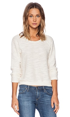 Kain Tova Sweater in Ivory