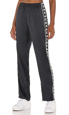 x JUICY COUTURE Enea Pant Kappa $150
