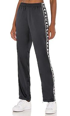 ENEA パンツ Kappa $150