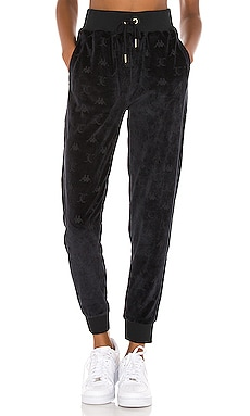 x JUICY COUTURE Eco Pant Kappa $150 BEST SELLER