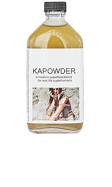 Defence KAPOWDER $19
