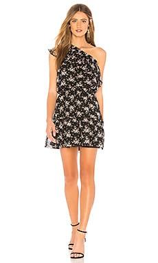 Josue Mini Dress Karina Grimaldi $59 (FINAL SALE)