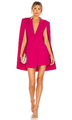ROBE BOSS LADY Katie May $285