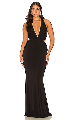 VESTIDO SECRET AGENT Katie May $295