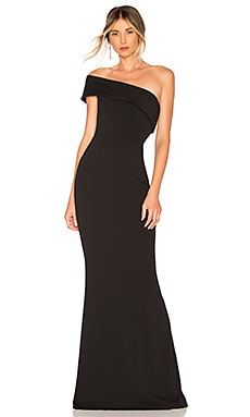 Titan Gown Katie May $295