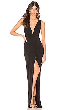 Leo Gown Katie May $204