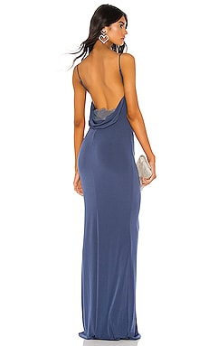 Surreal Dress Katie May $250 BEST SELLER