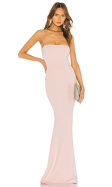 Mary Kate Gown Katie May $295 BEST SELLER