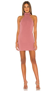 It's Freezing Dress Katie May $240 NEW ARRIVAL
