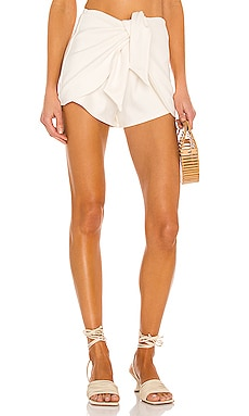 Tied Up Short Katie May $98