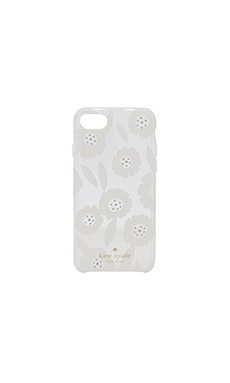 Jeweled Majorelle iPhone 7 Case