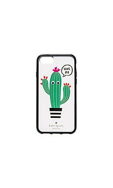 Hug Me iPhone 7 Case