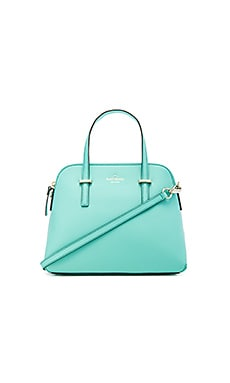 kate spade new york Maise Satchel in Fresh Air