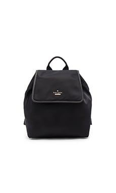 kate spade new york Molly Backpack in Black