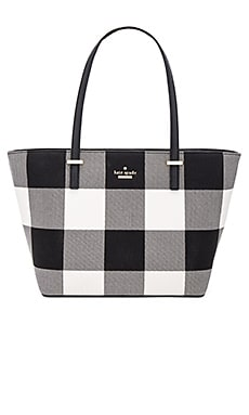 Mini Harmony Tote in Light Shale Multi