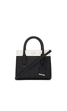 Сумка mini candace - kate spade new york PXRU6669