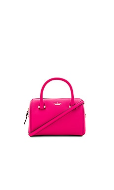 Lane Bag in Pink Confetti