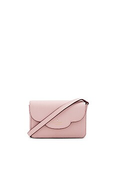 Joley Crossbody Bag