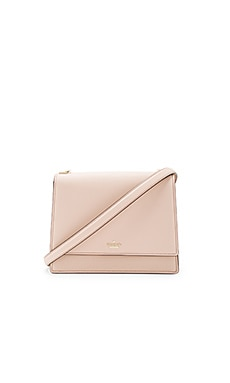 Sophie Long Shoulder Bag