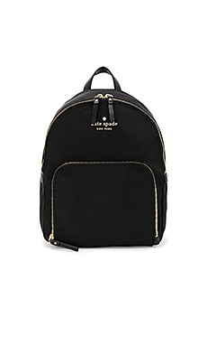 Hartley Backpack