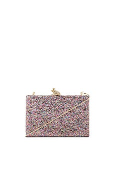 kate spade new york Emanuelle Clutch in I Kissed a Frog