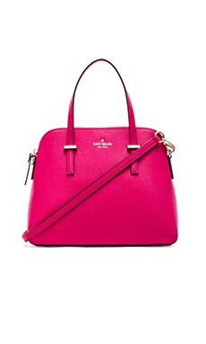 kate spade new york Maise Handbag in Sweetheart Pink