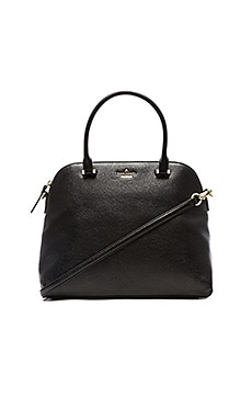 kate spade new york Margot Bag in Black