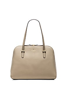 kate spade new york Maise Shoulder Bag in Clock Tower