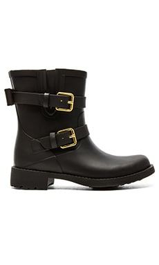 kate spade new york Pamela Boot in Black Matte