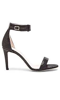kate spade new york Isa Heel in Black
