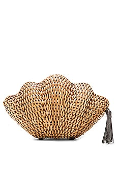 Jane Clutch in Natur
