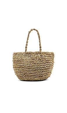 Bellini Bag
