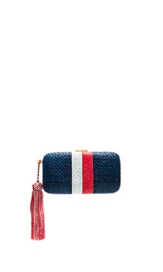 Florence Clutch