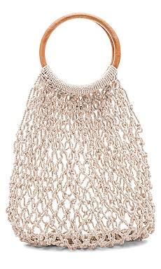 Blake Bag KAYU $135