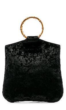 Hudson Bag KAYU $160