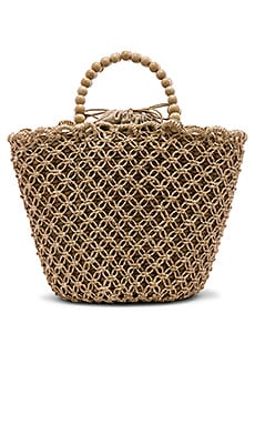 Poppy Bag KAYU $245
