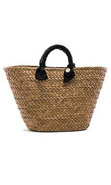 Rosie Bag KAYU $140