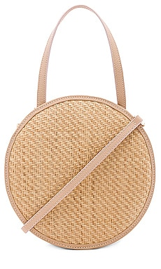 Carrie Bag KAYU $260
