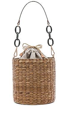 Colette Bag KAYU $165