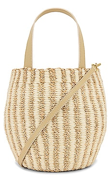 Tayla Tote KAYU $240 NEW ARRIVAL