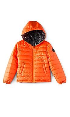 Alroy Jacket