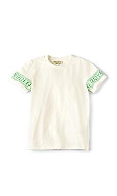 ARI 티셔츠